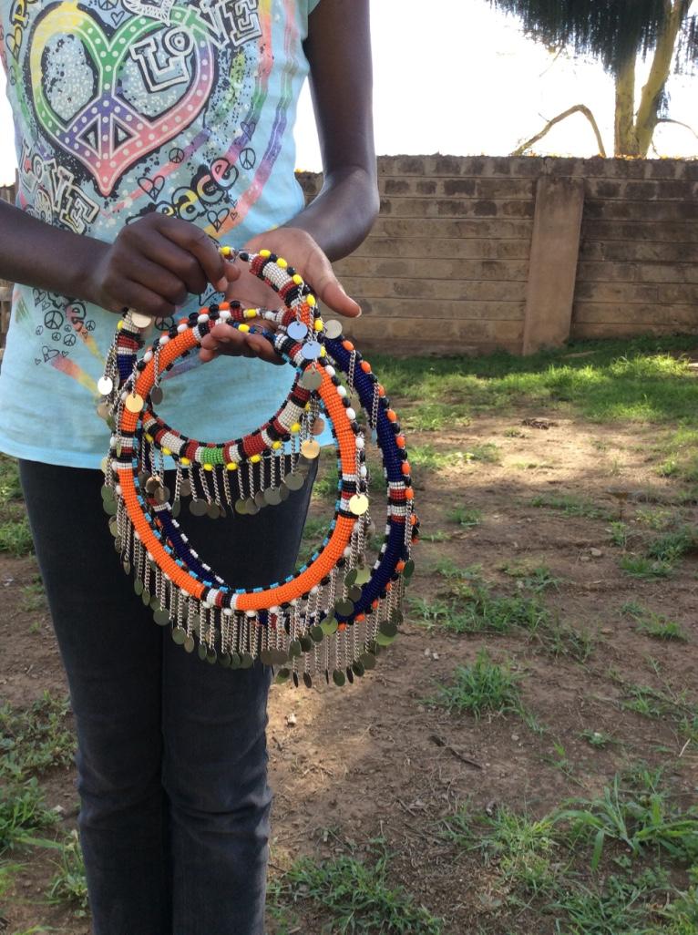 Tangulia Mara Community 7